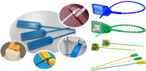 Cable Tie Tag Wholesale