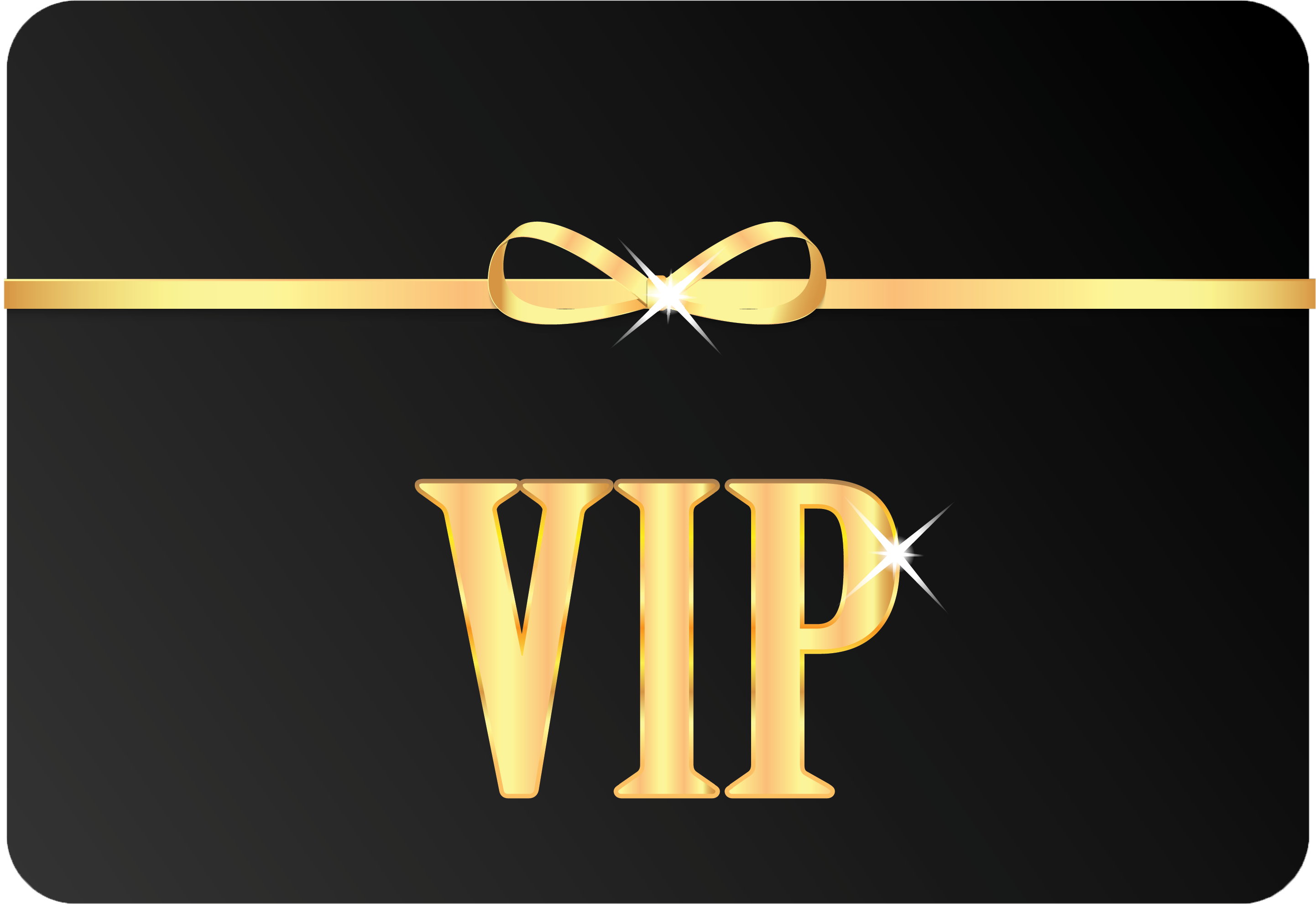 Diamond Club Vip