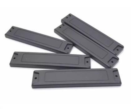 RFID ABS Anti-Metal Asset Tag