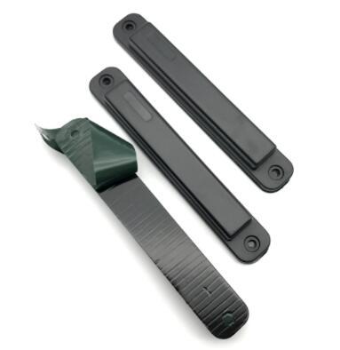 RFID UHF ABS Passive Anti-Metal Tag
