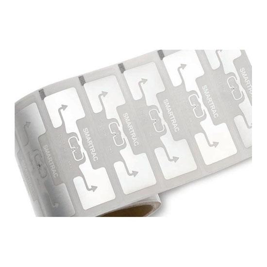 Wholesale UHF 860-960MHz H3 RFID Adhesive Wet Inlay,Custom UHF 860
