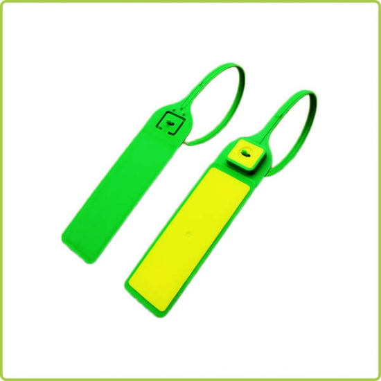 RFID Cable Tie