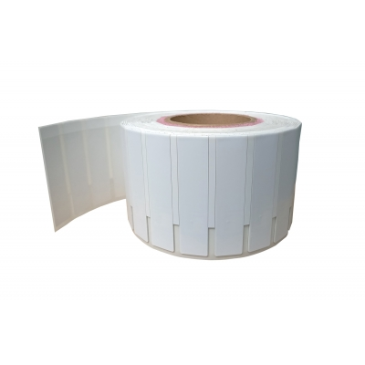 Flexible UHF Anti Metal Label